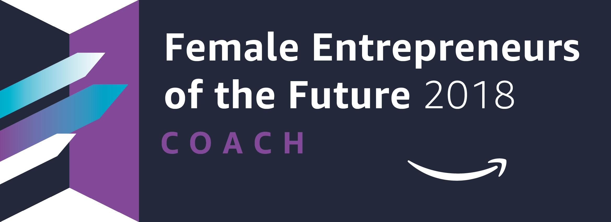 Unternehmerinnen der Zukunft